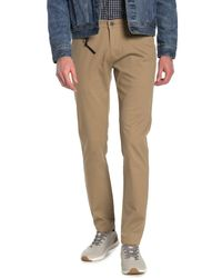 Xray Jeans Natural Skinny Chino Pants for men