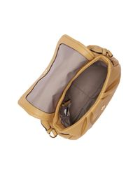 Marc Jacobs - Multicolor Classic Leather Shoulder Bag - Lyst