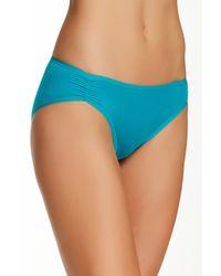 Natori Blue Bliss Bikini