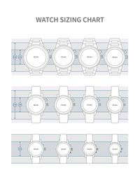 Kate Spade | Metallic Women's Gramercy Crystal Bezel Bracelet Watch | Lyst