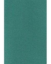 Adelyn Rae - Green Anne Jumpsuit - Lyst
