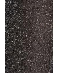 Commando Metallic 'starlight' Shimmer Tights