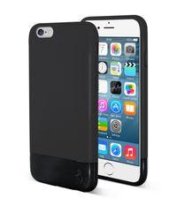 Original Penguin | Black Iphone 6s Slide-in Case | Lyst