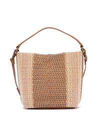 Lucky Brand - Multicolor Teki Crossbody Bag - Lyst
