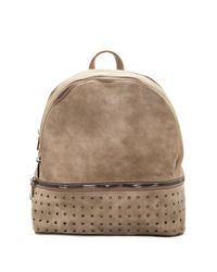 Deux Lux - Multicolor Hudson Backpack - Lyst