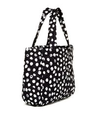 Marc By Marc Jacobs | Black Small Tote | Lyst