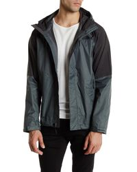 The North Face | Multicolor Venture Hybrid Jacket for Men | Lyst