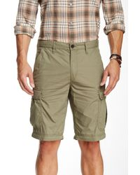 Timberland | Multicolor Ivanhoe Lake Convertible Cargo Pant for Men | Lyst