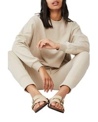 Cotton On Natural Your Favourite Crew Sweater