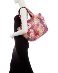 LeSportsac | Multicolor City Chelsea Tote Bag | Lyst