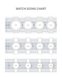 Fossil - Metallic Women's Justine Chronograph Bracelet Watch & Bracelet 3-piece Set, 36mm - Lyst