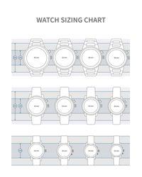 Badgley Mischka - Metallic Women's Swarovski Crystal Accented Bracelet Watch, 20mm - Lyst