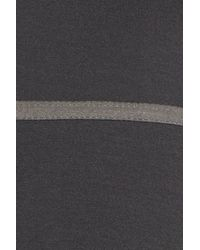 69fa88f82 The North Face Black Neo-knit Jacket