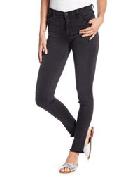 James Jeans Blue Twiggy Skinny Jeans
