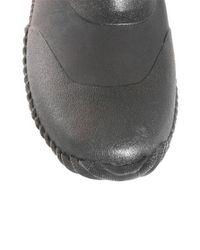 Dav - Black Telluride Boot - Lyst