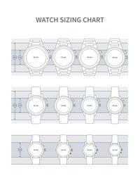 Roberto Cavalli - Metallic Women's Glam Chic Cuff Watch, 22mm - Lyst