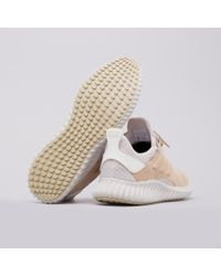 adidas Suede Alphabounce City Run In