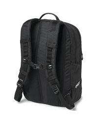 Oakley - Black Street Skate Backpack for Men - Lyst