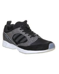 Adidas Originals Black Torsion Response Lite