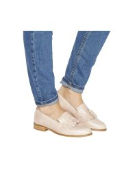 Office   Natural Extravaganza 2 Loafers   Lyst
