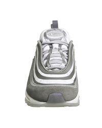 Nike - Gray Air Max 97 Ul - Lyst