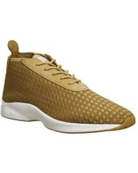 Nike Multicolor Air Max Woven Boot for men
