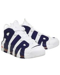 Nike - Multicolor Air More Uptempo for Men - Lyst