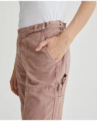 AG Jeans Multicolor The Noten