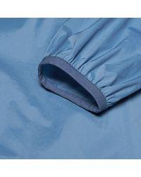 Orlebar Brown Blue Orson for men