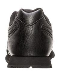 Reebok »Royal Glide« Sneaker in Black für Herren