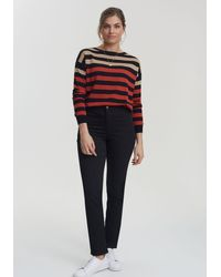 Long Tall Sally Black Bequeme Jeans »Hochwertige, elegante Jeanshose«