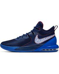 Nike »Air Max Impact« in Blue für Herren