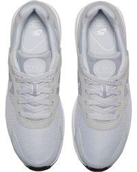 Nike White »WMNS AIR MAX GUILE W« Sneaker
