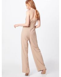 Sisters Point Multicolor Overall »GALMA-JU1«