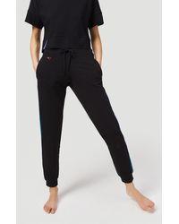 O'neill Sportswear Black Jogginghose »Joggers«