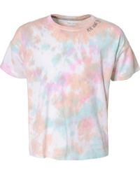 Pepe Jeans Multicolor T-Shirt »T-Shirt PERLE für Mädchen«