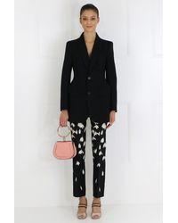 Chloé Pink Nile Small Bag Ideal Blush