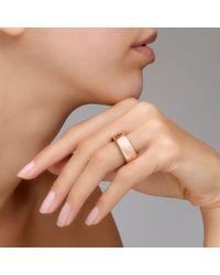 Pomellato - Multicolor Ring Iconica - Lyst