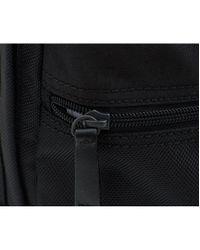 BOSS Orange | Black Saturn Back Pack for Men | Lyst