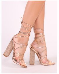 Stuart Weitzman Shoes | Gold Sandals 75 8 | Poshmark