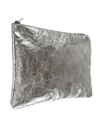 Golden Goose Deluxe Brand Multicolor Handbags