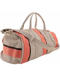 Chloé - Multicolor Handbags - Lyst