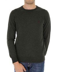 Brooksfield Multicolor Clothing For Men for men