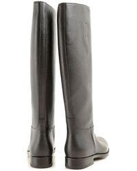 Prada - Multicolor Shoes For Women - Lyst