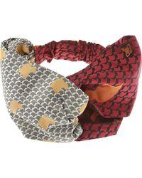 Accessoires Vivienne Westwood en coloris Multicolor