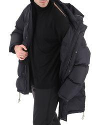 Maglione Uomo di Paul Smith in Black da Uomo