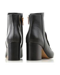 Stivali e Stivaletti Donna In Saldo di Chloé in Black