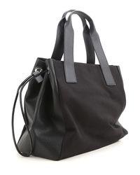 KENZO Black Handbags