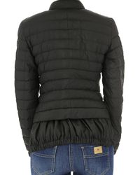 Peuterey - Black Clothing For Women - Lyst