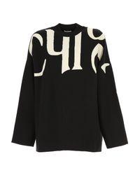 Chloé Black Clothing For Women